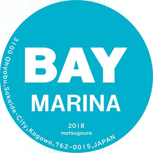 baymarina_